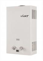 Газовая колонка Vivat JSQ 20-10 NG
