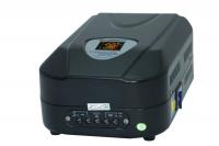 Стабилизатор релейный VoTo PC-DTM10000VA